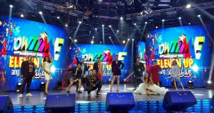 It's Showtime May 25 2021 Watch Live Today Full Episode HD Online Pinoy Tambayan