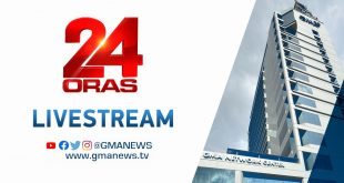24 Oras July 18, 2021 Live Today Full Episode Watch Right Just Now HD