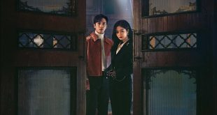 Sell Your Haunted House (2021) Ep 17 Watch Eng Sub HD Live