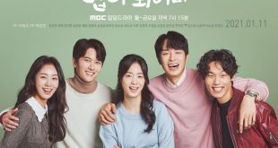 A Good Supper (2021) Episode 108 HD English Sub Watch Full Ep Live