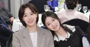 Be My Dream Family (2021) Episode 56 Watch Live English Sub HD