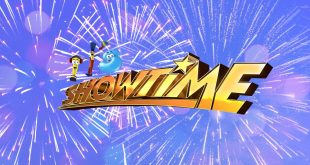 It's Showtime July 19, 2021 Live Today Full Episode Watch Right Just Now HD