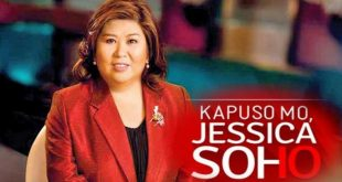 Kapuso Mo Jessica Soho July 25, 2021 Live Today Full Episode Watch Right Just Now HD