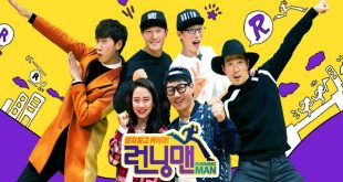 Running Man (2010) Ep 564 Eng Sub Watch Full Ep Live