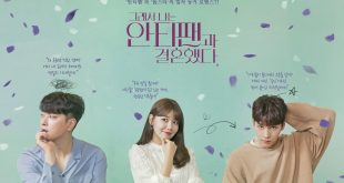 So I Married an Anti-Fan (2021) Ep 14 English Sub Watch Full Ep Live