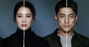 Undercover (2021) Ep 17 HD English Sub Watch Full Ep Live