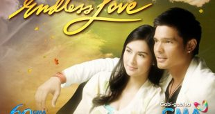 Endless Love 16, 2021 Watch Live Full Episode HD Online Pinoy Teleserye Replay