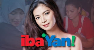 Iba Yan July 18, 2021 Live Today Full Episode Watch Right Just Now HD