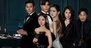 Love (ft. Marriage and Divorce) 2 (2021) Ep 10 HD English Sub Watch Full Ep Live