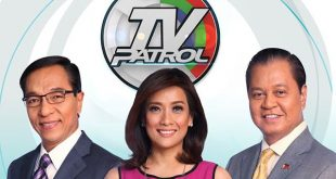 TV Patrol July 20, 2021 Live Today Full Episode Watch Right Just Now HD