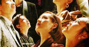The Penthouse 3: War in Life (2021) Ep 2 Watch Eng Sub HD Live