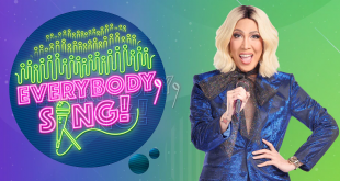 Everybody Sing July 18, 2021 Live Today Full Episode Watch Right Just Now HD