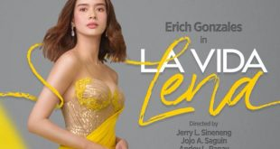 La Vida Lena July 7, 2021 Live Today Full Episode Watch Right Just now HD