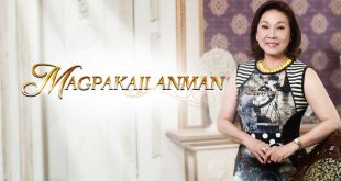 #MPK Magpakailanman July 17, 2021 Today Full Episode Watch Now