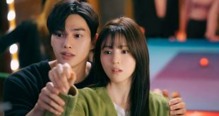 Nevertheless (2021) Ep 4 Eng Sub Watch Full Ep Live