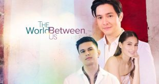 The World Between Us July 19, 2021 Live Today Full Episode Watch Right Just Now HD