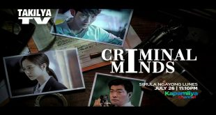 Criminal Minds August 4, 2021 Live Today Full Episode Watch Right Just Now HD